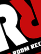RedRoom Records